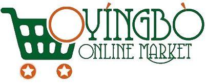 Oyingbo Online Market